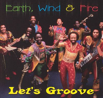 letsgroove